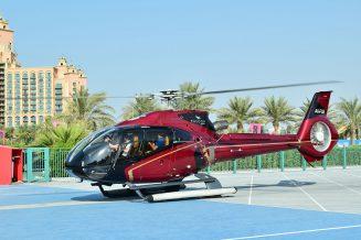 EC130-Helicopter-3_op
