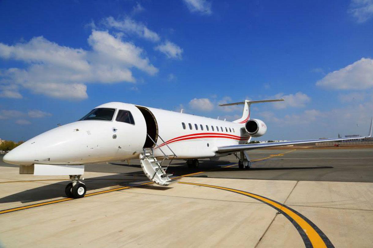 About Falcon Aviation   Falcon Aviation