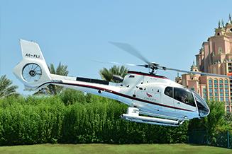 AirbusHelicopterEC130B4