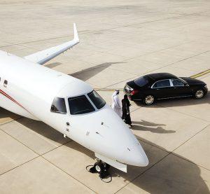 aircraft_charter