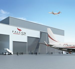 falcon_engineering_3 (1)